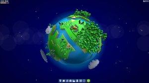 Poly Universe v0.8.3.0 – торрент