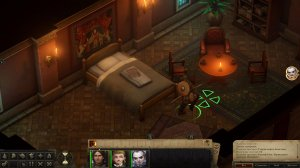 Pathfinder: Kingmaker - Imperial Edition v1.2.3 – торрент