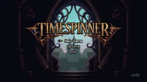 Timespinner v1.032 - полная версия