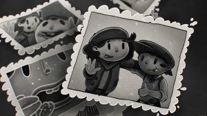 My Memory of Us v1.2990 – полная версия на русском