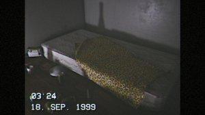 SEPTEMBER 1999 v4 – торрент