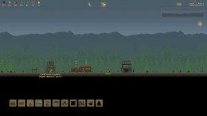 Grim Nights v1.3.3 - полная версия