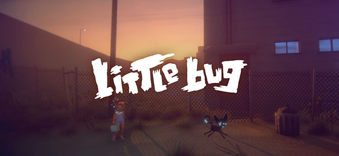 Little Bug v31.12.2018 – торрент