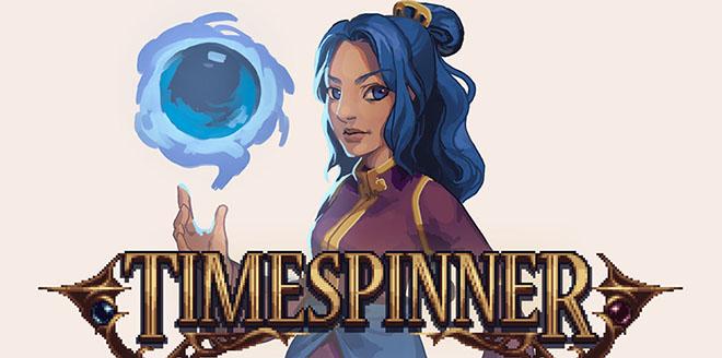 Timespinner v1.03 - полная версия
