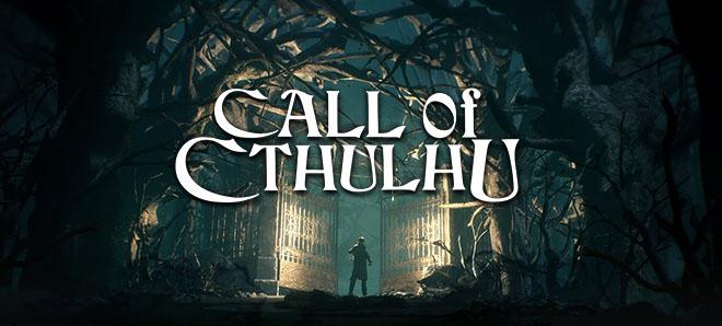 Call of Cthulhu Update 2 – полная версия на русском