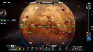 Terraforming Mars v1.515 – торрент