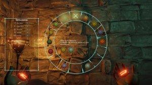 Underworld Ascendant v2.0.3 – торрент