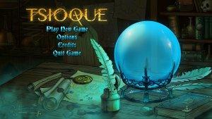 TSIOQUE v1.2.1 – полная версия на русском