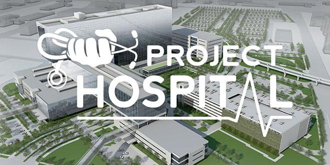 Project Hospital v1.0.14826 – полная версия