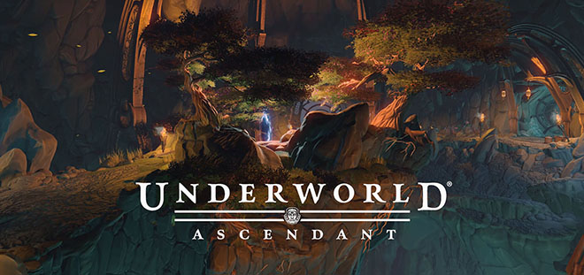 Underworld Ascendant v0.3 build 30263 – торрент