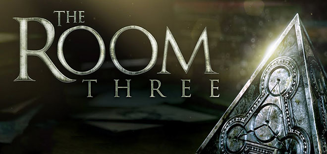 The Room Three v18.12.2018 – торрент