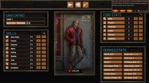 Vigilantes v1.04 – торрент