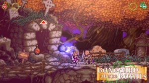Battle Princess Madelyn v19.02.2019 – торрент