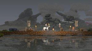 Kingdom Two Crowns v1.0.5.1 – торрент