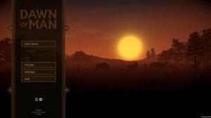 Dawn of Man v1.1.1 - полная версия на русском