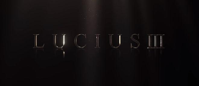 Lucius 3 v1.181218205103.a – торрент