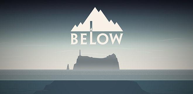 Below v1.0.0.30 – торрент