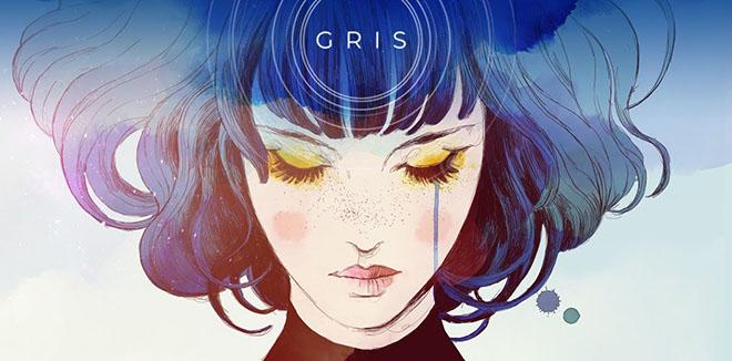 Gris v1.0 – полная версия на русском