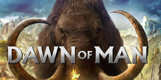 Dawn of Man v1.3.0 - полная версия на русском