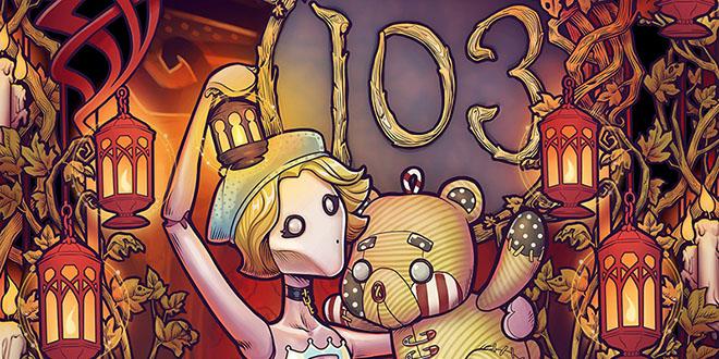 103 – полная версия на русском