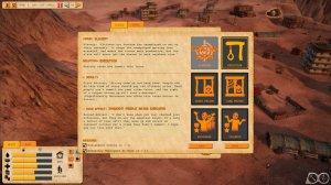 Atomic Society v0.1.0.5 - игра на стадии разработки