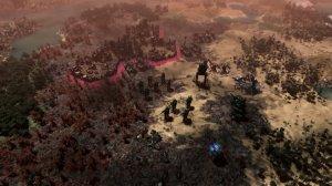 Warhammer 40,000: Gladius - Relics of War: Deluxe Edition v1.3.0 – торрент