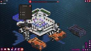Meeple Station v1.0.2 – торрент