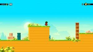 Shootout on Cash Island v1.1 Build 10 – торрент