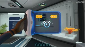 Subnautica: Below Zero v38734 – торрент