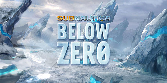 Subnautica: Below Zero v10567 – торрент
