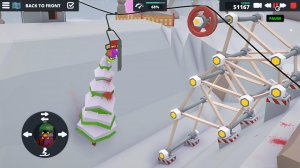 When Ski Lifts Go Wrong v1.0.74 – торрент