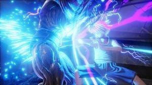 Jump Force - Ultimate Edition v2.05 – торрент