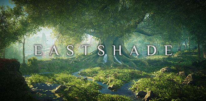 Eastshade v1.19 – торрент