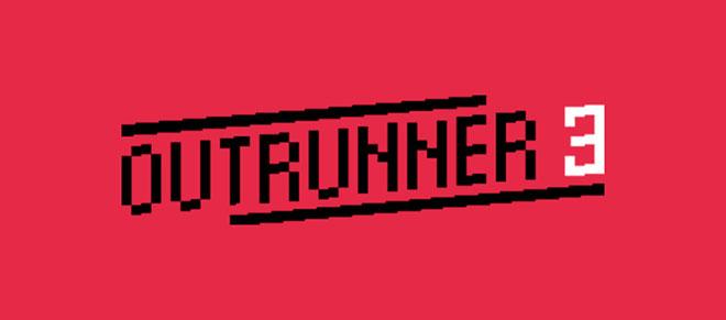Outrunner 3 v23.04.2019 – полная версия