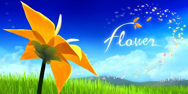Flower v1.42 – торрент