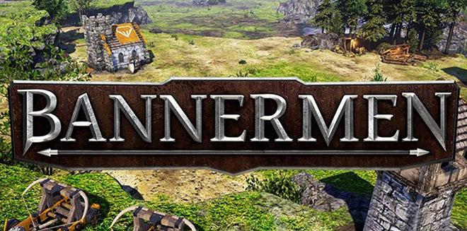 Bannermen v1.1 – торрент