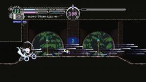 Touhou Luna Nights v1.2.3.5 – торрент