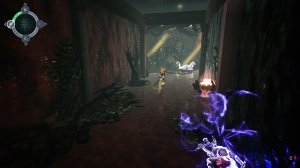 Eternity: The Last Unicorn v1.02 – торрент