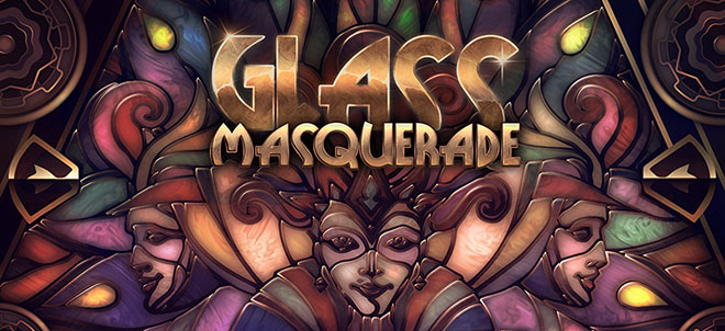 Glass Masquerade 2: Illusions – торрент