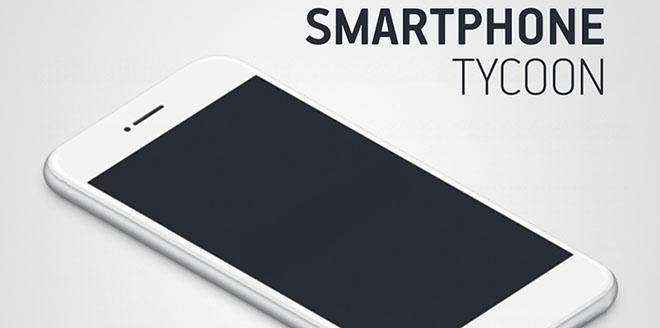 Smartphone Tycoon v1.0.5 – торрент