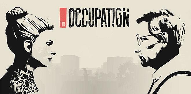 The Occupation v1.4 – полная версия на русском