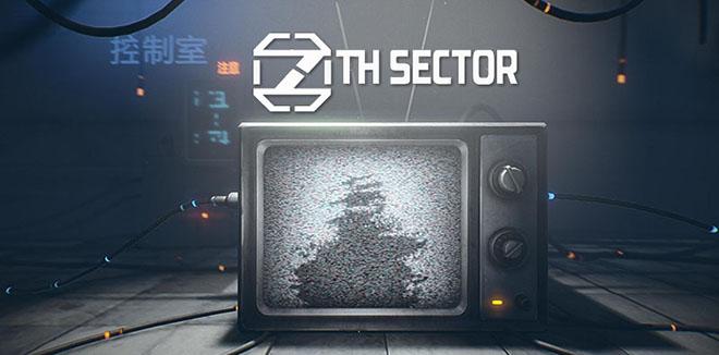 7th Sector v1.0.2 – торрент