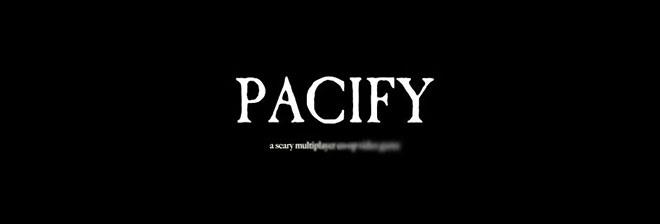 Pacify v05042019 – торрент