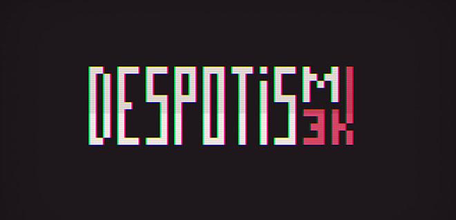 Despotism 3k v1.2.12 – торрент