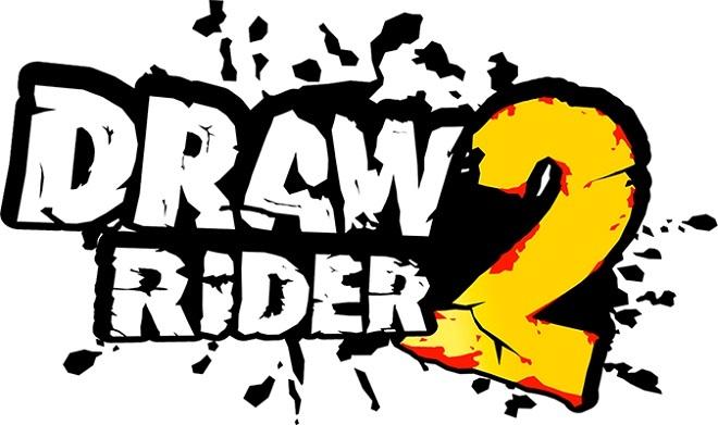 Draw Rider 2 v2.1 - торрент