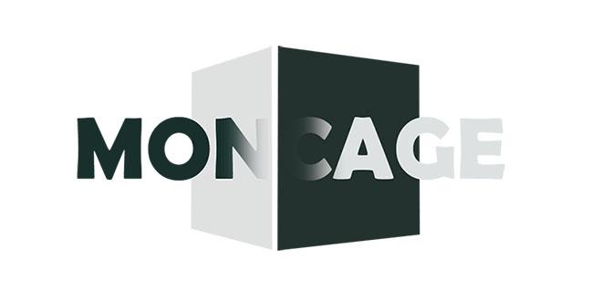 Moncage v0.3 – торрент