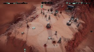MarZ: Tactical Base Defense v1.0 - торрент
