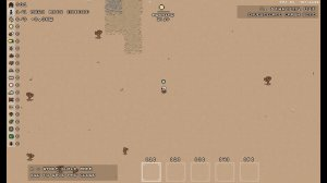 Sand: A Superfluous Game v0.6.2h1 - торрент