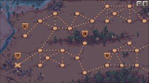 Pathway v1.0.8 - торрент