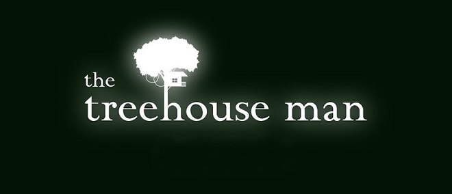 The Treehouse Man v1.0.3 – торрент